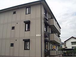 高田駅 7.9万円