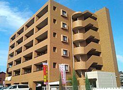 藤井寺駅 7.5万円