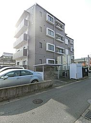 JR鹿児島本線 九産大前駅 徒歩5分の賃貸マンション
