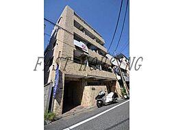 初台駅 5.7万円