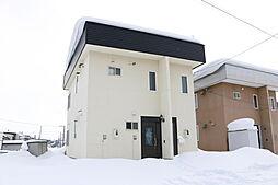 9−22 2戸借家[2号室]の外観