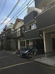 大森駅 5,280万円