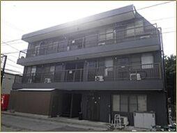 実籾駅 2.8万円
