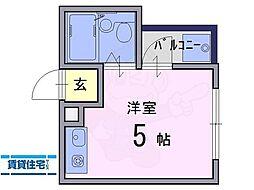 【敷金礼金0円!】Riora13