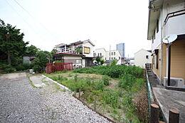 JR中央線「八王子駅」徒歩10分