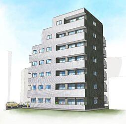 JR総武本線 千葉駅 徒歩10分の賃貸マンション