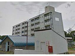 野内駅 2.0万円