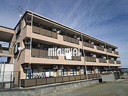 LimpiaGrace[1階]の外観