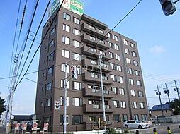 沼ノ端駅 8.0万円