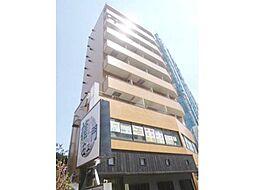 カサヴェール桜ケ丘[7階]の外観