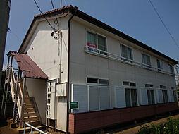 臼田駅 2.8万円