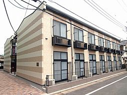 新小岩駅 6.2万円