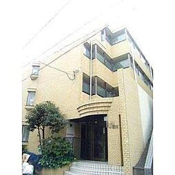 早稲田駅 5.1万円