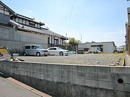 福木小学校 0.5万円