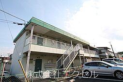 五日市線 熊川駅 徒歩10分