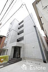 平安通駅 5.7万円