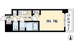 名古屋駅 6.6万円