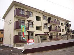 南久留米駅 4.8万円