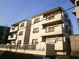 西浦上駅 6.9万円