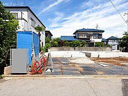 常盤平駅 2,980万円
