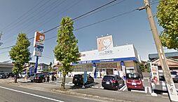 ドラッグユタカ稲沢小池店
