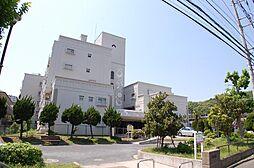 横浜市栄区長尾台町