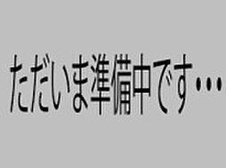 廣瀬文化[1階]の外観