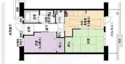 有松駅 5.5万円