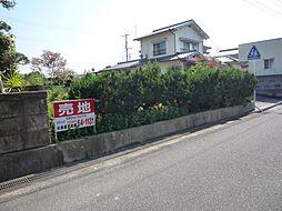 呉線 大乗駅 徒歩6分
