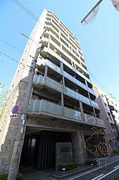 松ヶ枝町プライマリーワン[11階]の外観