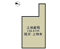 近鉄京都線 狛田駅 徒歩11分