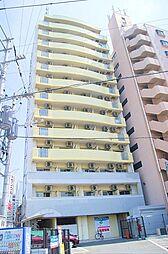 吉塚駅 4.6万円