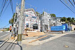 香椎花園前駅 3,398万円