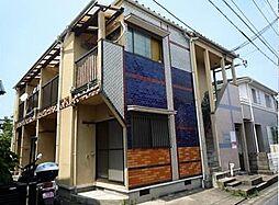 高宮駅 1.8万円