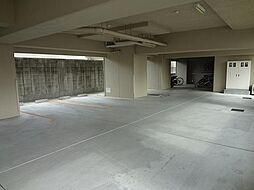 宮崎県宮崎市中村西2丁目の賃貸マンションの外観