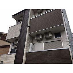 尼ヶ坂駅 5.3万円