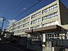 徒歩 約9分(約710m),3LDK,面積73.74m2,価格4,180万円,札幌市営東西線 琴似駅 徒歩3分,,北海道札幌市西区琴似二条6丁目