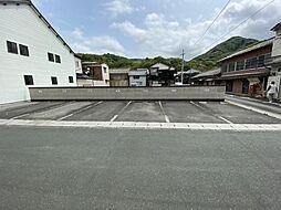 【敷金礼金0円!】吉田町魚棚MAXパーキング