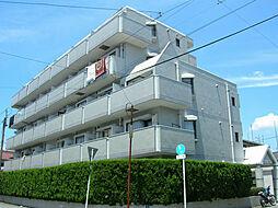 加治屋町駅 2.2万円