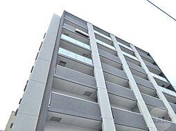 阪神なんば線 九条駅 徒歩6分の賃貸マンション
