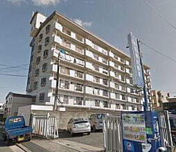 BON Tour那珂川[706号室]の外観