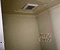 内装,2DK,面積46.9m2,賃料6.5万円,阪急京都本線 桂駅 徒歩14分,阪急嵐山線 上桂駅 徒歩12分,京都府京都市西京区上桂東ノ口町