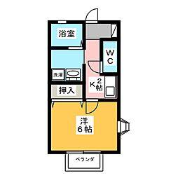 大福町5丁目 2.9万円