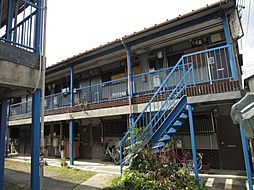 小林文化[1階]の外観