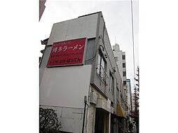 戸越銀座駅 2.8万円