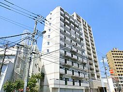 神戸駅 4.6万円