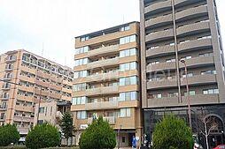 プロシード桜ノ宮[7階]の外観