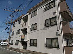 東松江駅 2.7万円
