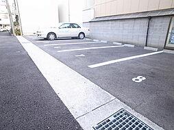 春日野道駅 1.3万円