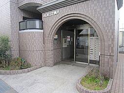 ADEST興戸[5階]の外観